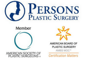 Persons Plastic Surgery board member
