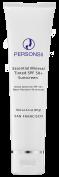 SPF 50+ Tinted Sunscreen